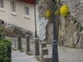 Bautzen - Sachsen - Altstadt (4).jpg