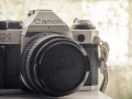 Canon ae1 program-4885.jpg