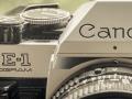Canon ae1 program-4889.jpg