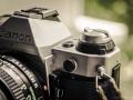 Canon ae1 program-4895.jpg