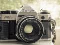 Canon ae1 program-4903.jpg
