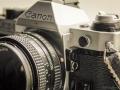 Canon ae1 program-4906.jpg