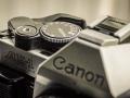 Canon ae1 program-4908.jpg