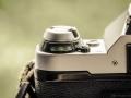 Canon ae1 program-4918.jpg