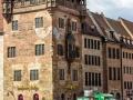 Nürnberg-4777.jpg