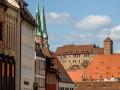 Nürnberg-4779.jpg
