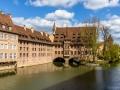 Nürnberg-4785.jpg