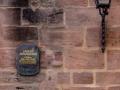 Nürnberg-4805.jpg