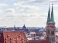 Nürnberg-4826.jpg