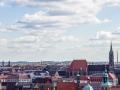 Nürnberg-4829.jpg