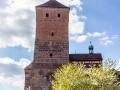 Nürnberg-4832.jpg