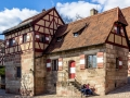 Nürnberg-4835.jpg