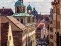 Nürnberg-4865.jpg