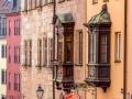 Nürnberg-4867.jpg