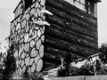 Wood Art Gallery - Krefeld - Hülser Bruch (2)