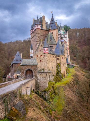 Burg Eltz (5)