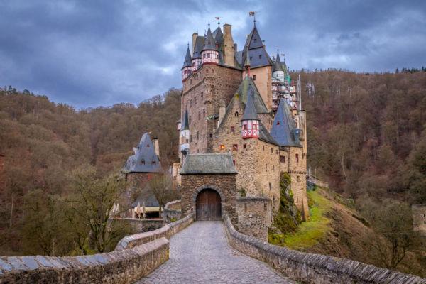 Burg Eltz (6)