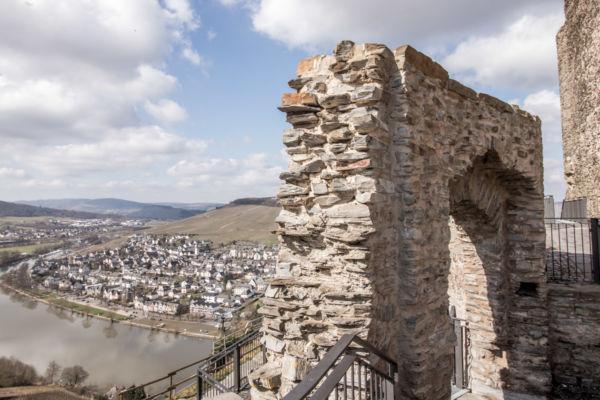 Burg Landshut (2)
