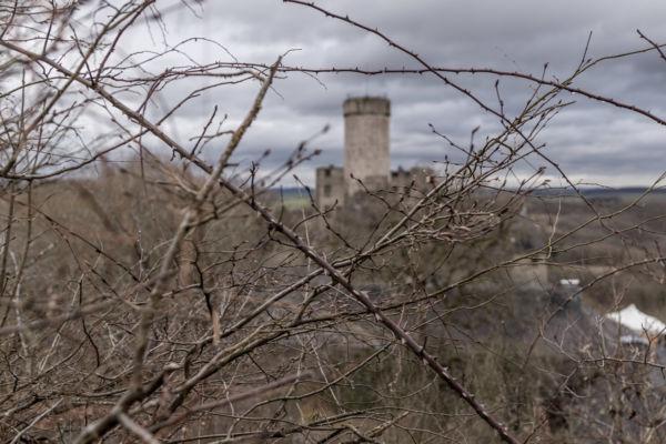 Burg Pyrmont (3)