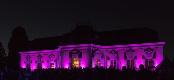 Lichterfest Schloss Benrath-100