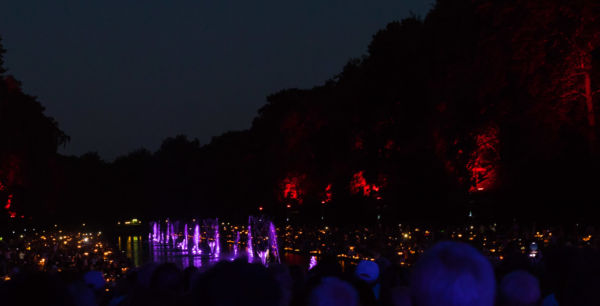 Lichterfest Schloss Benrath-84
