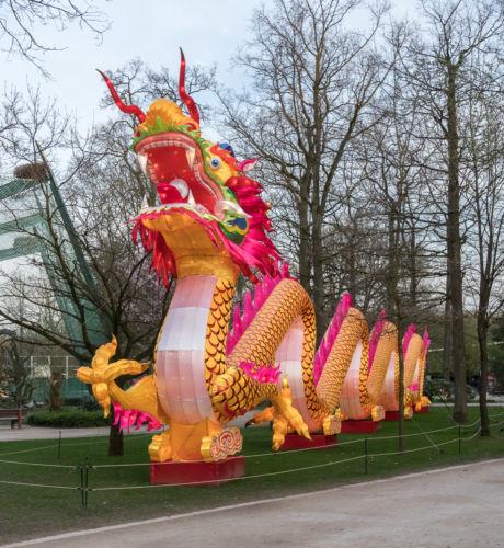 Münster_Chinesische Lichter_310