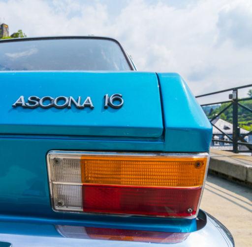 Acona