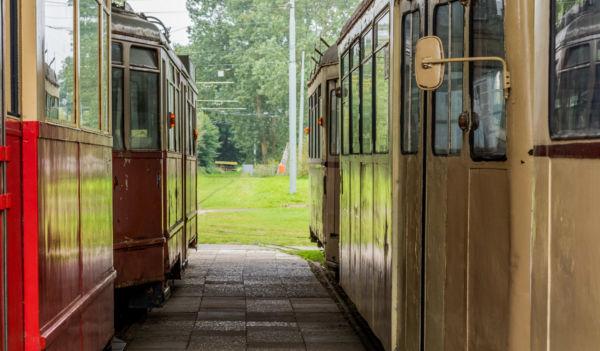 Museumsbahnhof 08.09.17_153