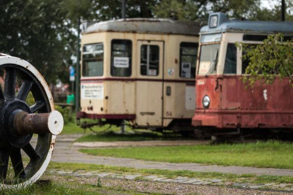 Museumsbahnhof 08.09.17_174
