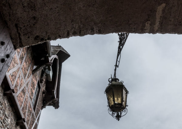 Reichsburg Cochem (8)