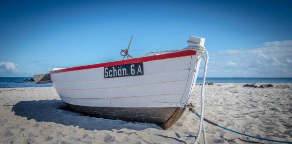 schönberger strand_brasilien_kalifornien