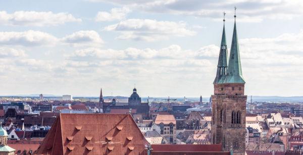Nürnberg-4826