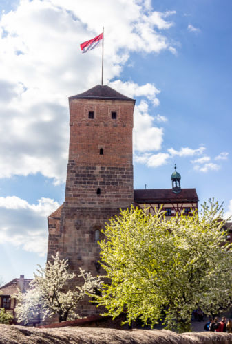 Nürnberg-4832