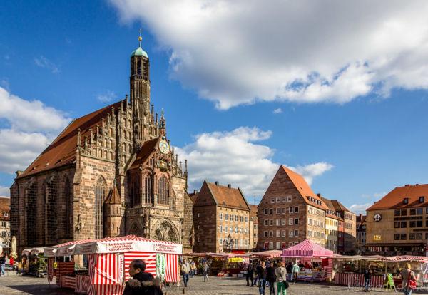 Nürnberg-4871